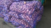 Картофель 5  Оптом/помощь с доставкой